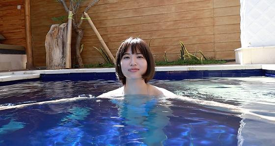 suzuhara_tsubomi062.png