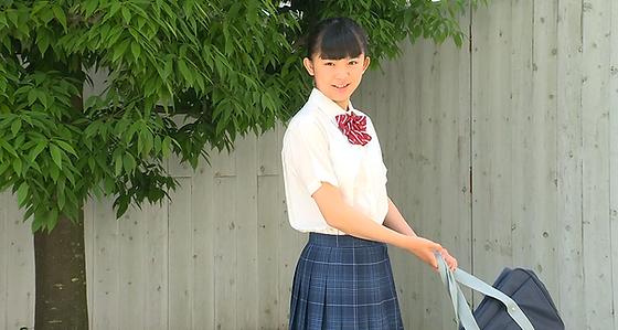 hisakawa_04.png