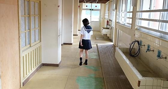 hanasaki_028.png