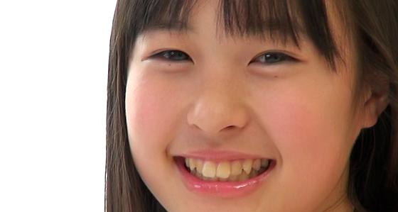 kawaisugi_sora_0186.png