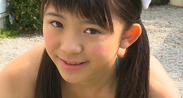 hisakawa_0552.png