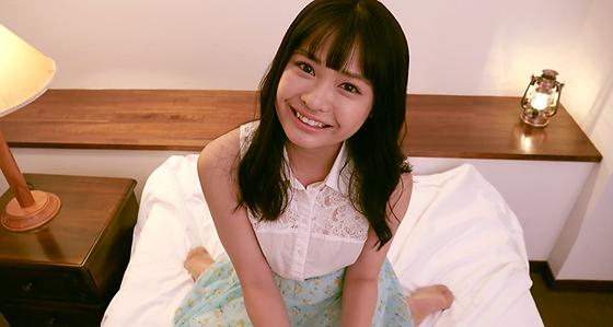 nishimoto-manatsu_0226.png