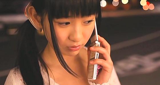 mizusawa_Innocence0127.png