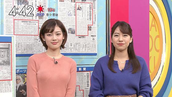 nakanishi034.png