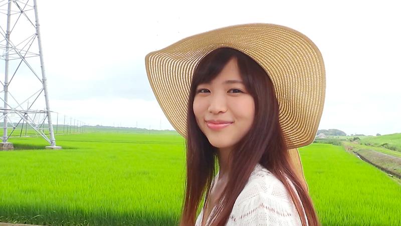 suzuhara_01.png