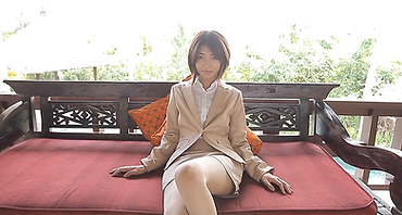 ichihashi-mouichido_0251.png