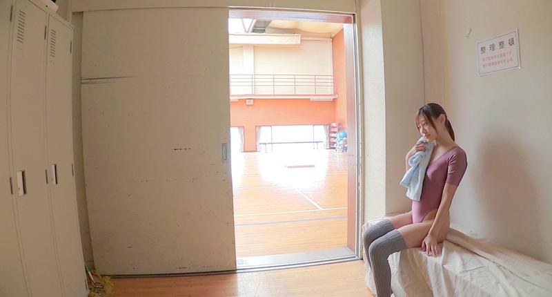 asuna_himitsu_0131.png