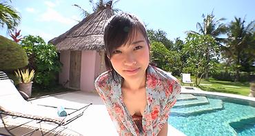 miyawaki_039.png
