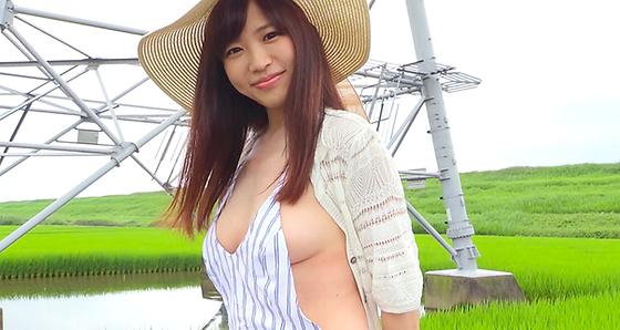 suzuhara_041.png