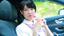 椎名芙美/うれしーな、はずかしーな