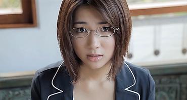 ichihashi-mouichido_063.png