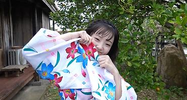 hanasaki_0252.png