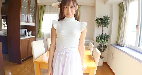 asuna_himitsu_038.png
