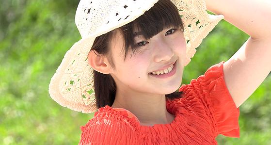sawamura_S_035.png