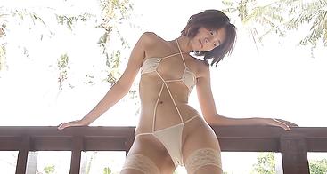 ichihashi-mouichido_0303.png