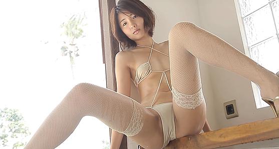ichihashi-mouichido_0326.png