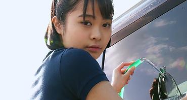 nishimoto_053.png