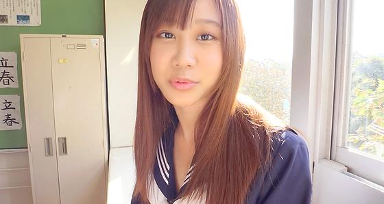 asuna_himitsu_031.png