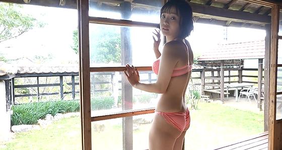 hanasaki_0275.png