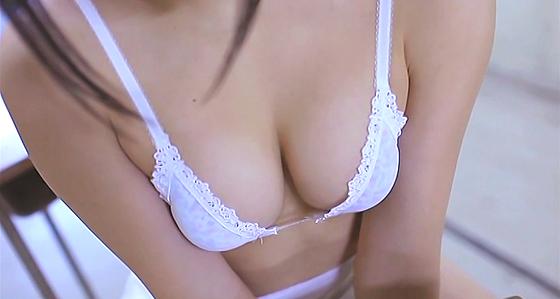 mizusawa_Innocence0118.png