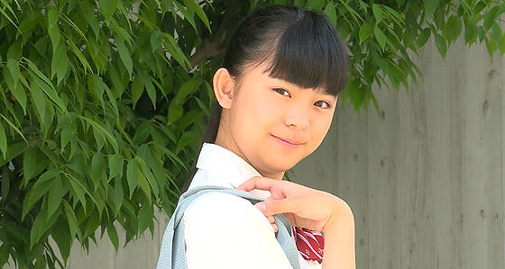 hisakawa_03.png