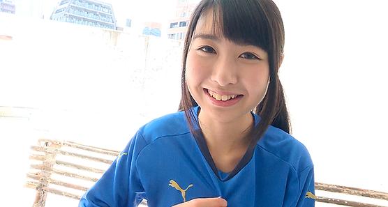 minamoto_0466.png