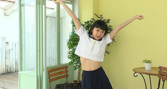 hisakawa_0456.png
