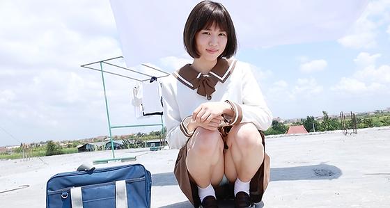 suzuhara_tsubomi08.png