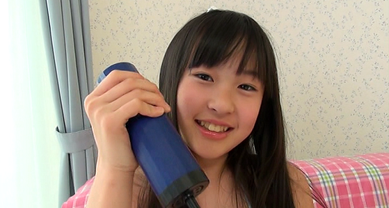 kawaisugi_sora_0158.png