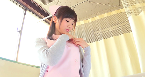 suzuhara_0152.png