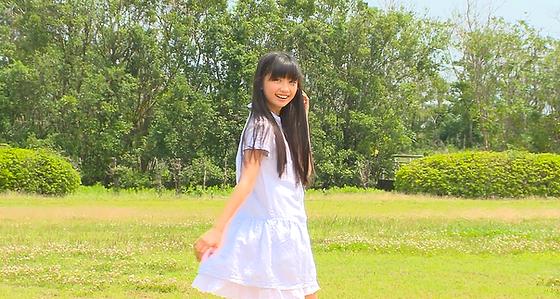 kuromiya_tenshin3_01.png
