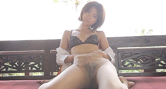 ichihashi-mouichido_0281.png
