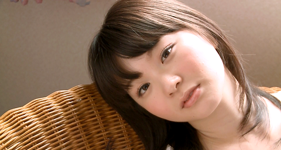 nitta_hatsukoi_0284.png