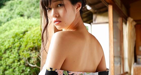 miyawaki_0674.png