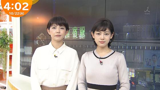 nakanishi0210.png