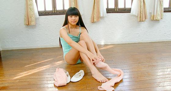 hisakawa_0390.png
