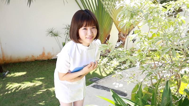 suzuhara_tsubomi0119.png