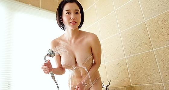 deguchi_046.png