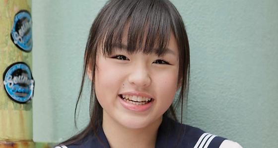 shishikura_029.png