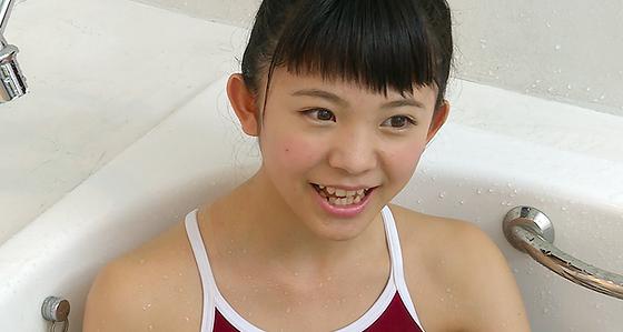 hisakawa_0564.png