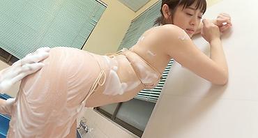ikeda_memory_075.png