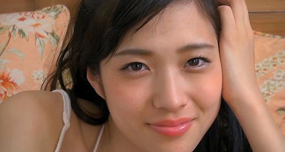 miyawaki_0491.png