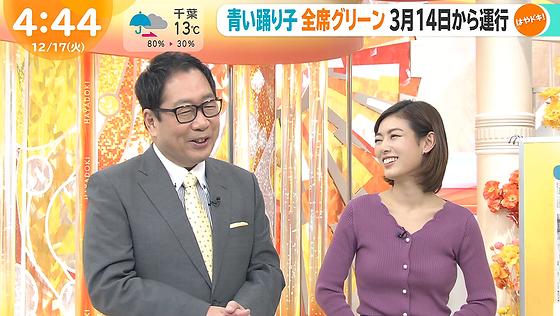 nakanishi0272.png