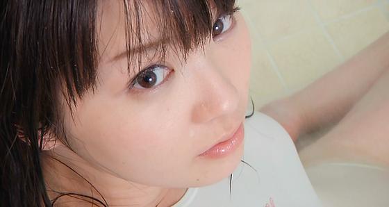 nitta_hatsukoi_086.png