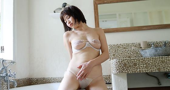 suzuhara_tsubomi094.png