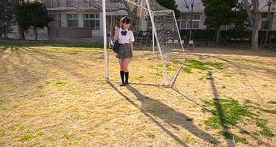 nakagawa_hatsukoi_049.png