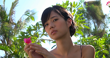 miyawaki_0403.png