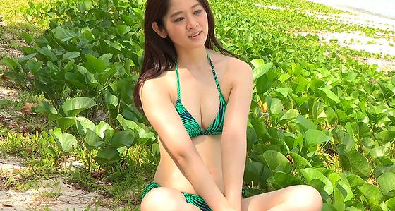 ikeda-y_0285.png