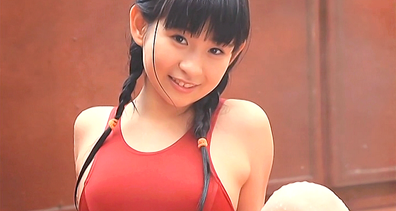 mizusawa_Innocence0145.png