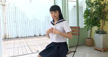 hisakawa_0467.png